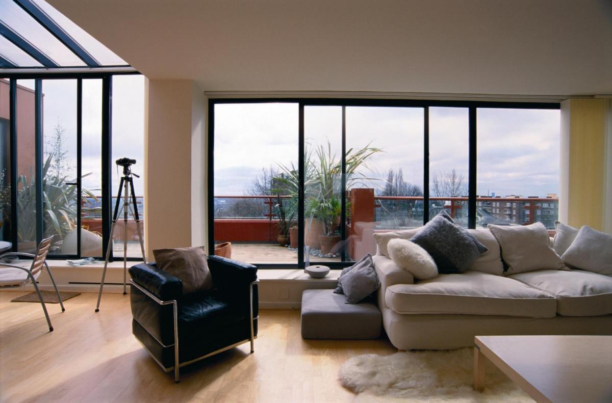 veka fenetres coulissantes. Black Bedroom Furniture Sets. Home Design Ideas